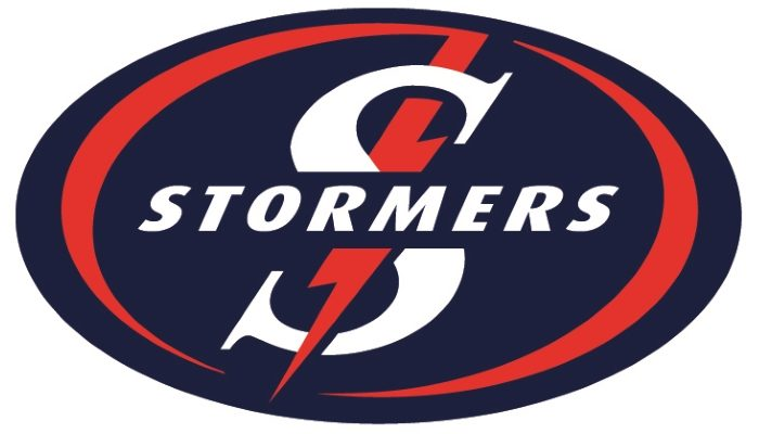 Image result for stormers logo