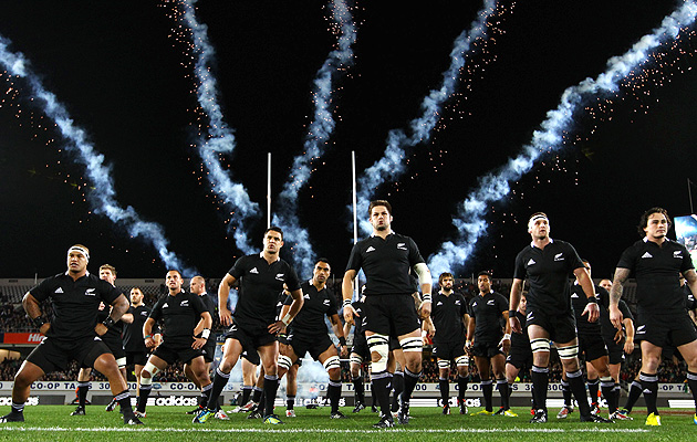 https://i0.wp.com/www.rugby365.com/uploads/image/asset/10748/All-Blacks-explode-630.jpg