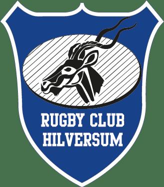 Rugby Club Hilversum
