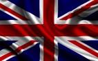 UK vlag - rugbyclubhilversum.nl