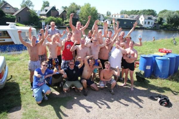 2012-08-18-teamuitje-rcs