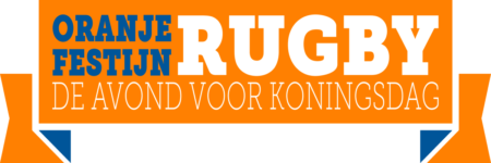 Banner_RCS_ORF_2019_003