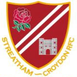 RCS – Streatham Croydon RFC | Za 19 April 2014
