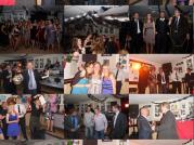 Sinds 2009: RC Waterland Gala en prijs vrijwilliger (supporter) van het jaar