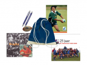 Seizoen 2008/2009: Tasje voor nieuwe jeugdleden