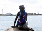 Seizoen 2008/2009: De fameuze Waterland sjaal