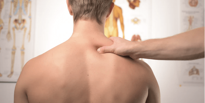 Reasons to Visit a Chiropractor