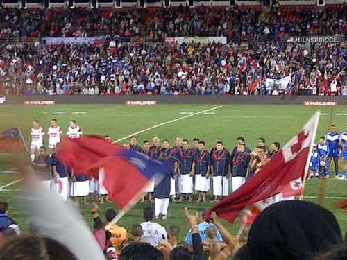 Apr20-2013-Samoa-v-Tonga-11