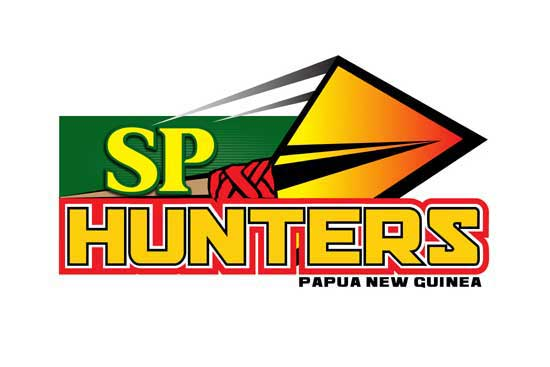 PNG Hunters