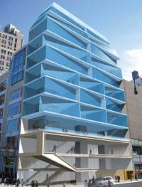 38 E.14th Street New York, NY - Rugby Realty