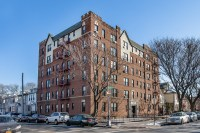 1501 Ocean Parkway Brooklyn, NY PROPERTY WAS SOLD - Rugby ...