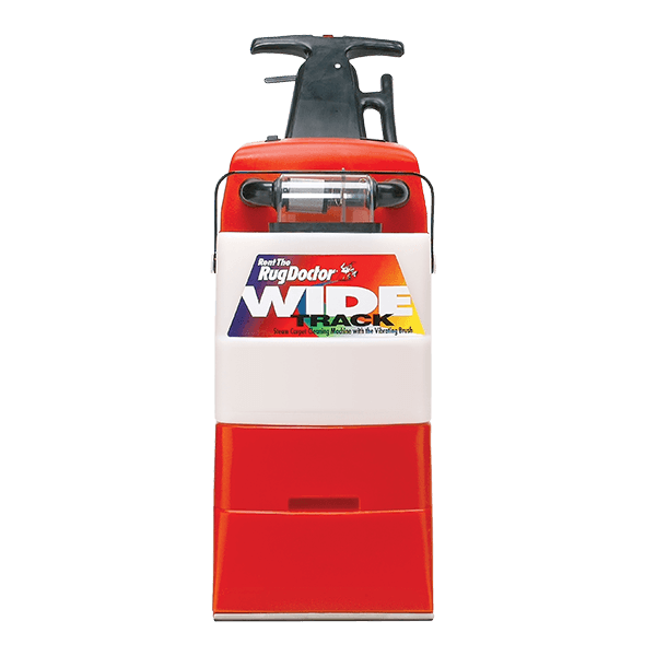 Owners Manuals Parts Manuals Carpet Cleaning Machines Parts