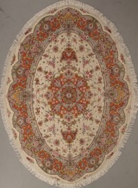 Oval Carpets - Carpet Vidalondon