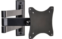 Security & Surveillance Monitor Mounts | Rugged Cams