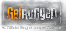 RuggedPCReview