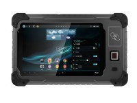 best rugged tablet pc | Roselawnlutheran