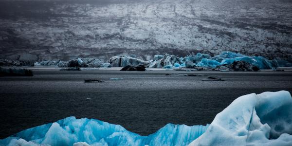 Iceland panoramas
