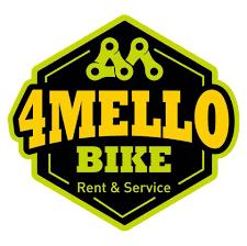 4mello-bike-logo