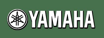 Yamaha Dealer Raleigh NC