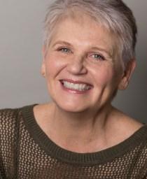 Janet Mondloh
