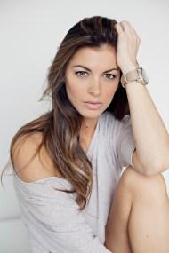 Katie Jo Lietz