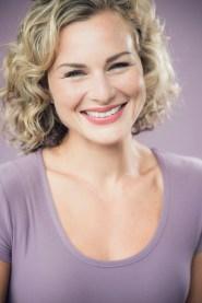 Brittany Falk
