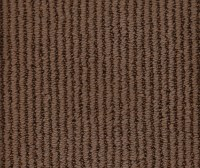In-stock Carpet Gallery :: Ruggs Benedict
