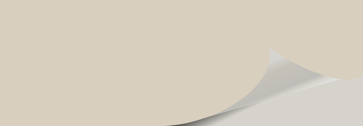 Color Scheme For Grecian Ivory Sw 7541