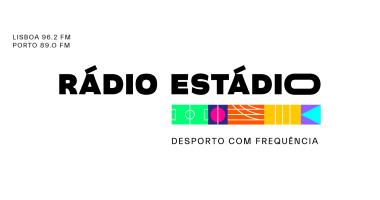 Entrevista Rádio Estádio – Bruno de Carvalho (Áudio)
