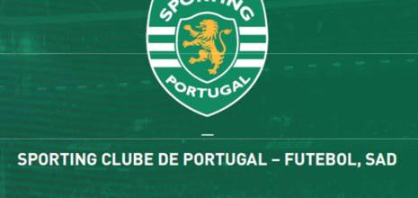 Análise R&C – 1º Trimestre Sporting SAD – 2019/2020