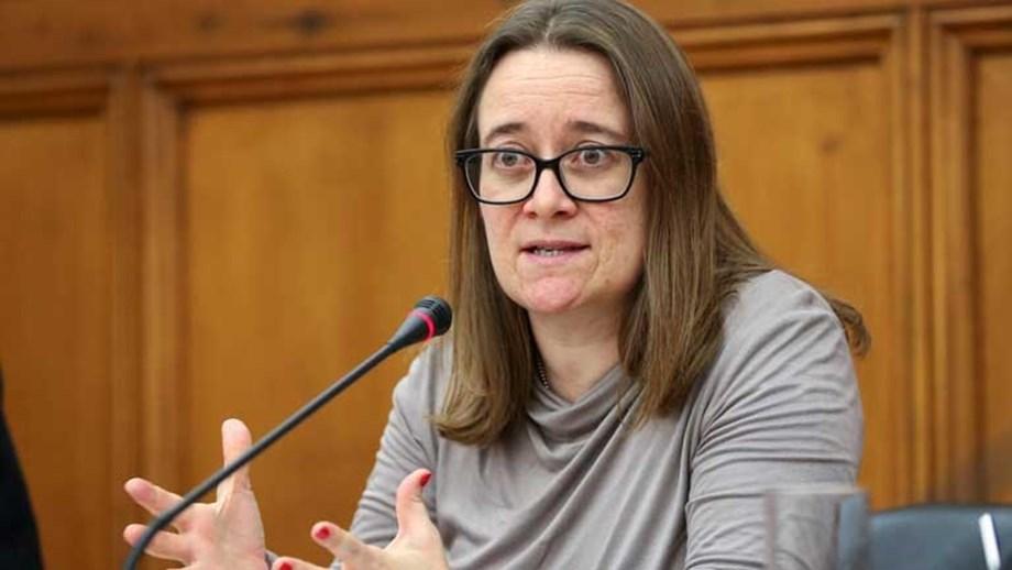 Sindicato dos Jornalistas pondera queixa-crime no MP contra BdC, mas…