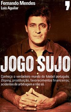 Fernando Mendes e as «ameaças» e a denúncia de Pereira Cristóvão
