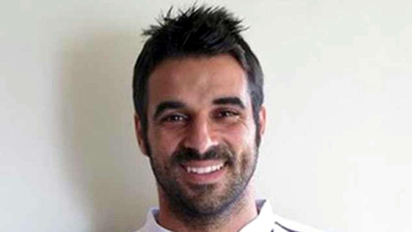 Miguel Garcia em Julho de 2013: «Clube está muito mais estável com a eleição de Bruno de Carvalho»