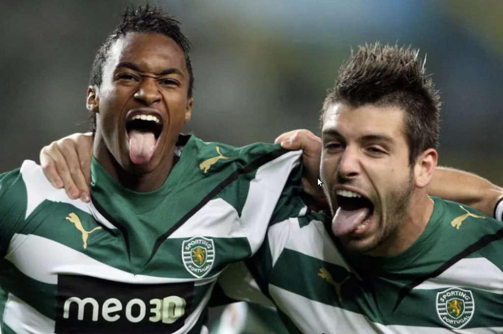 Neste dia… em 2010, FC Porto tomba em Alvalade – Sporting vence por 3-0.