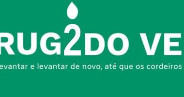2º Aniversário do Rugido Verde