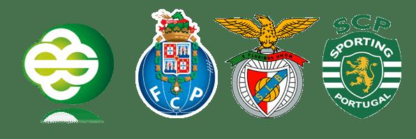 Neste dia… em 2014 – Sporting, Benfica e Porto atingidos por crise no BES
