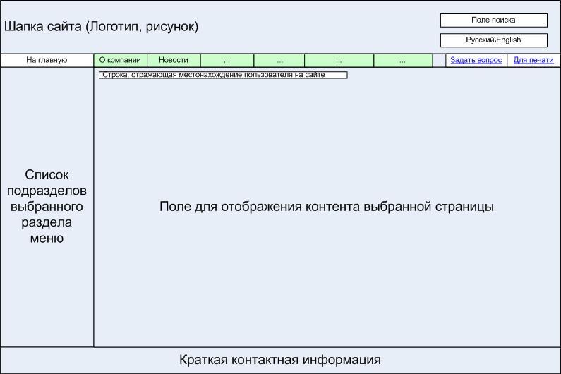 site_1_2.JPG