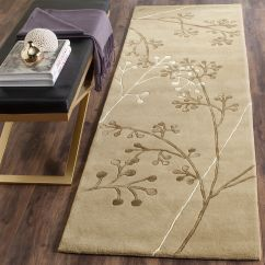 Outdoor Chair Pad Game Room Table And Chairs Safavieh Soho Contemporary Area Rug Collection - Rugpal.com Soh305-1600
