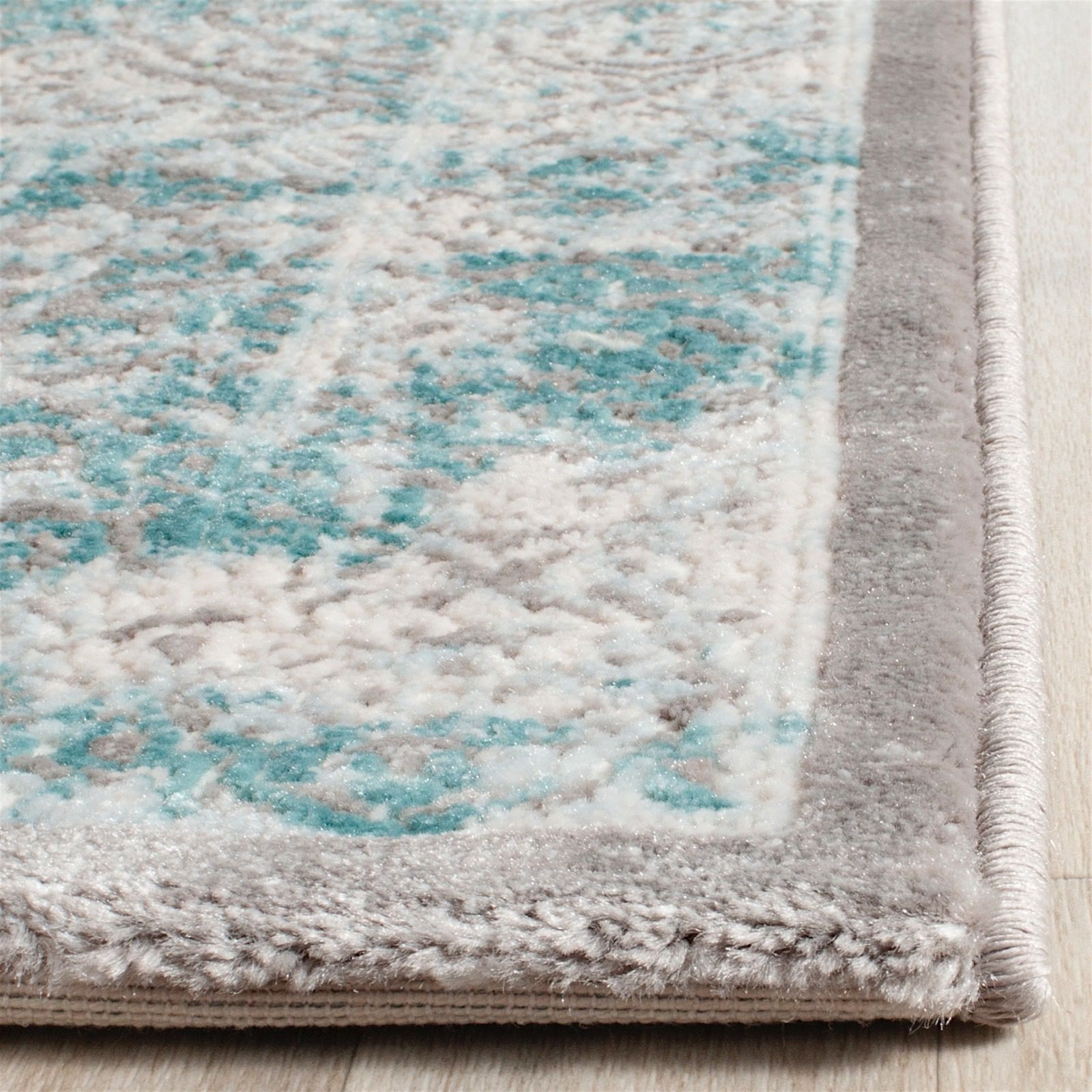 Safavieh Passion Transitional Area Rug Collection  RugPal