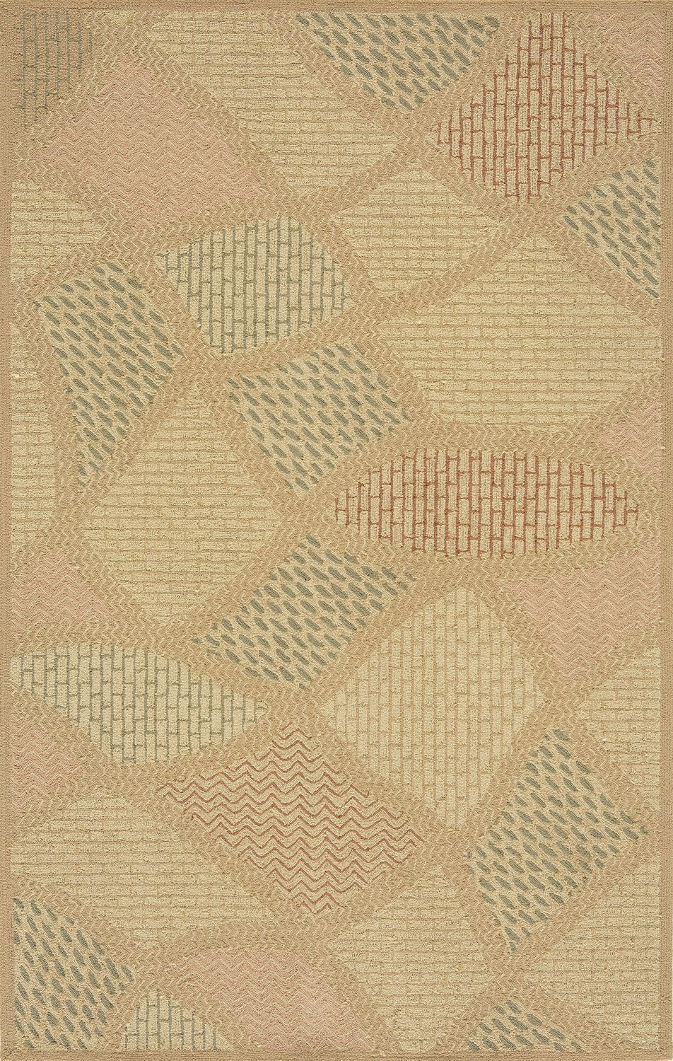 outdoor chair pad gold covers uk momeni veranda indoor area rug collection - rugpal.com vr-12-1300