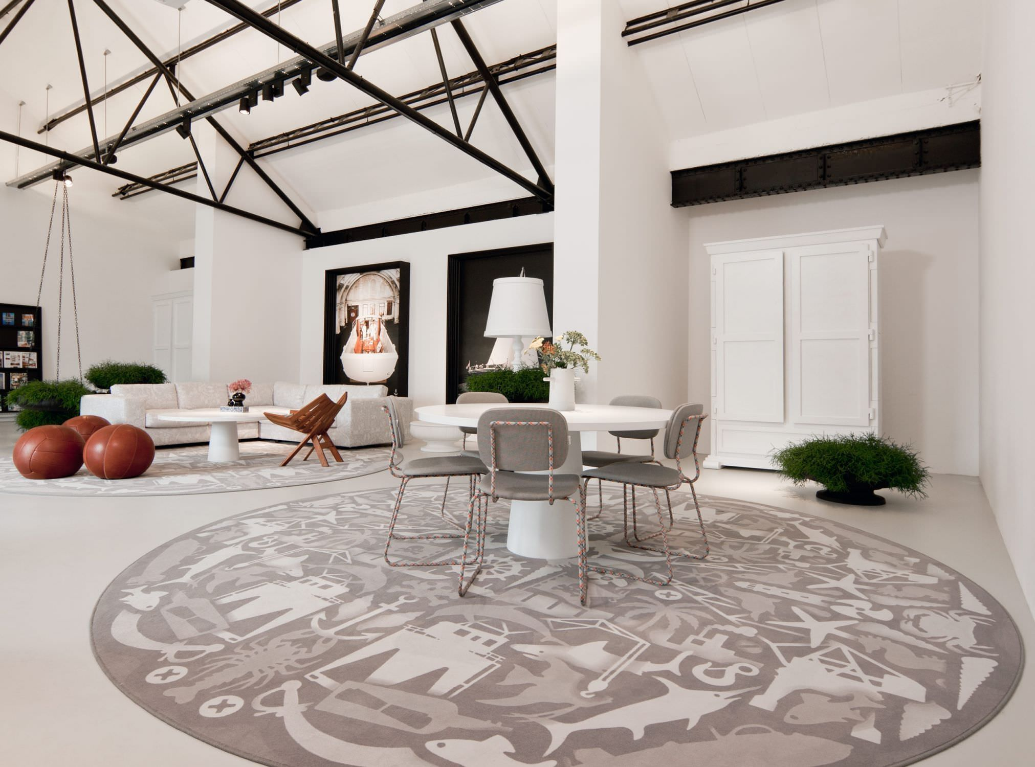 how to clean big living room rugs curtain ideas for india rug repair london luxury cleaners in