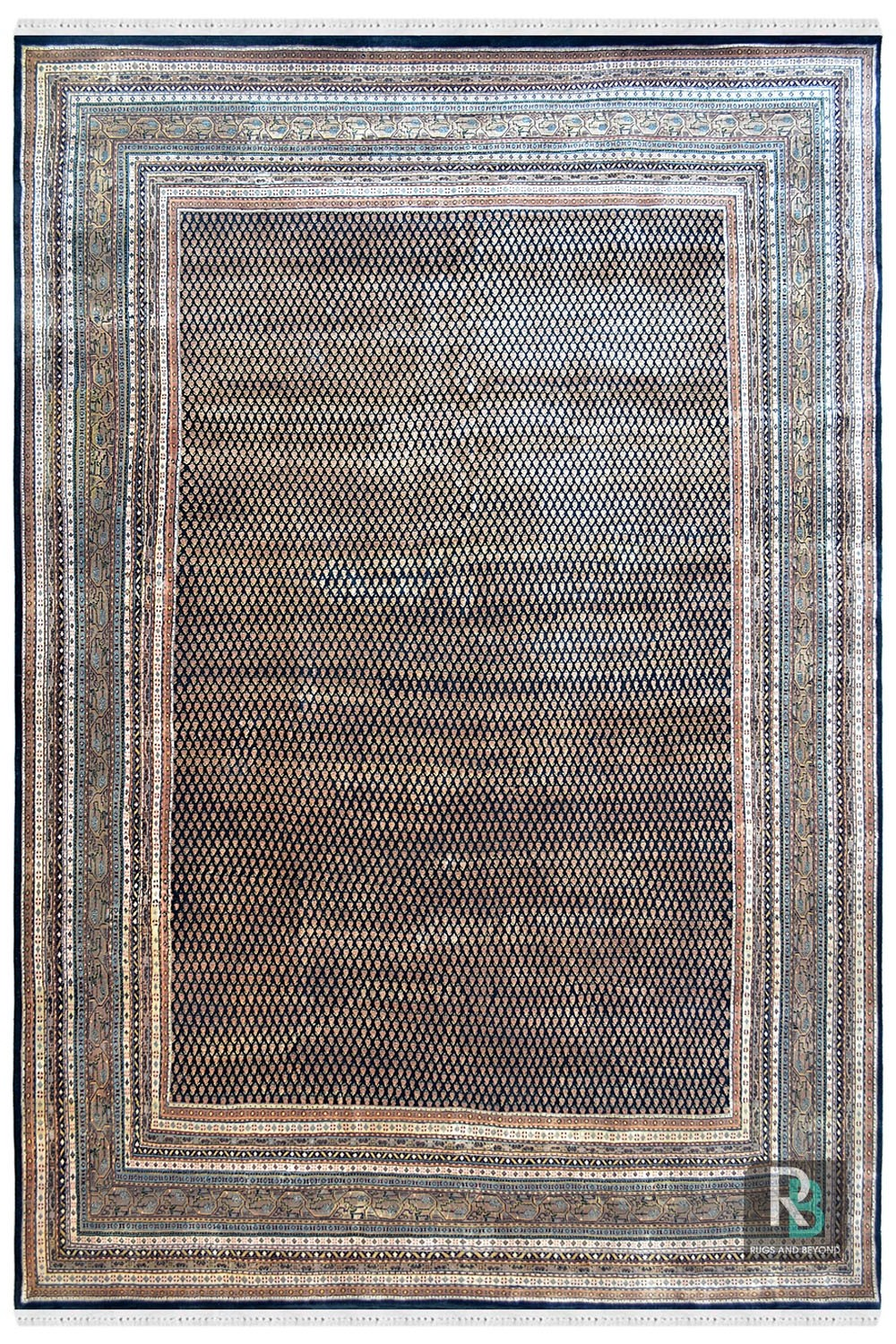 Buy Rugs Online and Snake Print pure wool and cotton handmade Wool area Rug and carpet