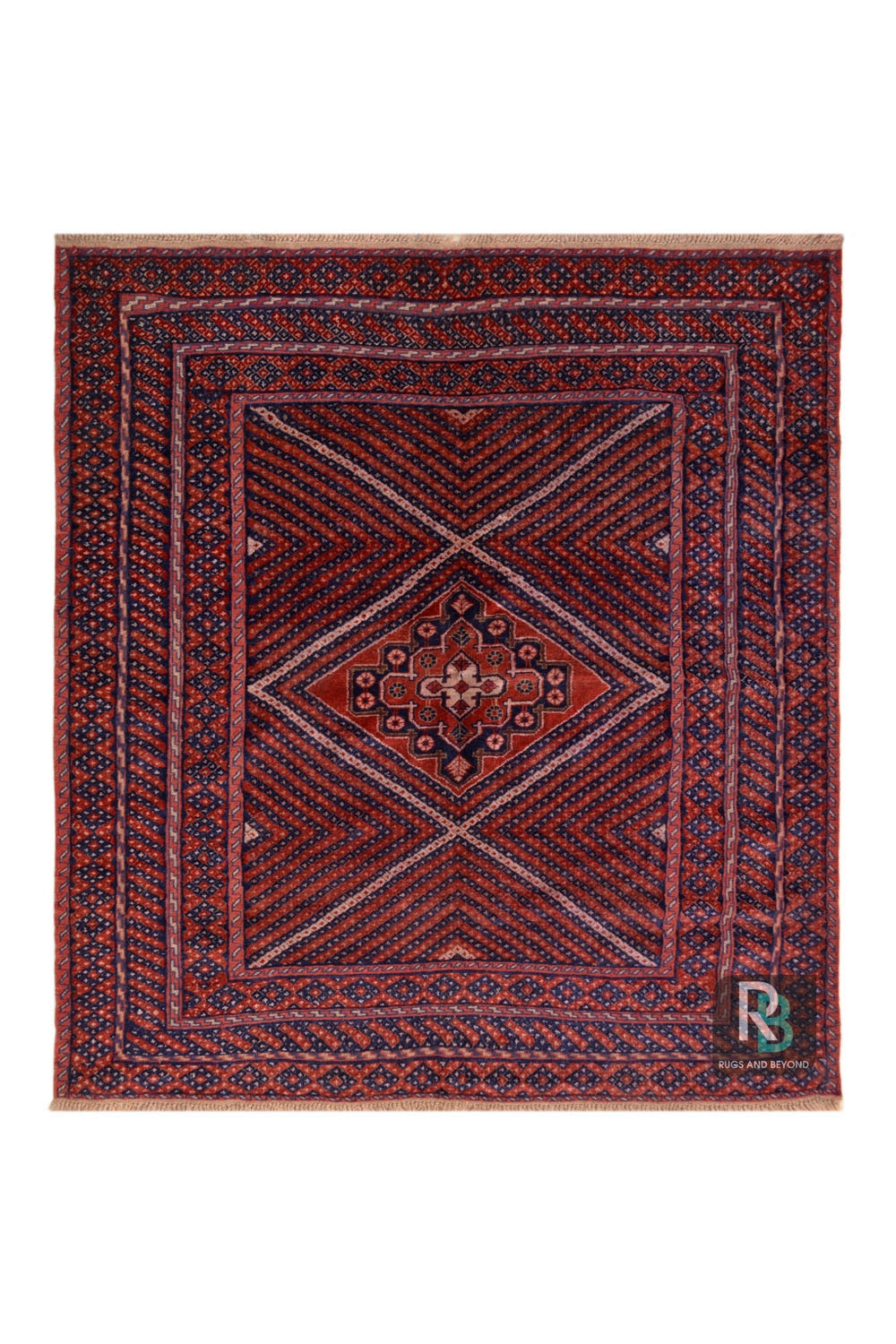 Buy Kilim Medallion turkish kilim rugs to add coziness to your home