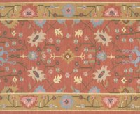 Southwestern Rugs for Traditional Home Dcor