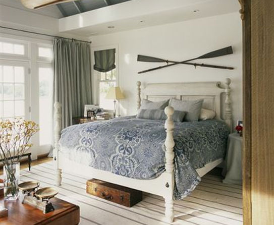 15 Photos Gallery Of Decoration Ideas For Your Lake House Decor