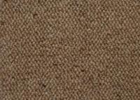 Unique Carpets Alexandria Wool Carpet ...