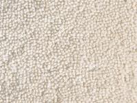 White Wool Carpet - Carpet Ideas