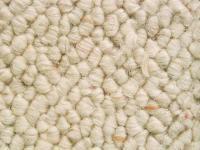 Unique Carpets Troy Wool Carpet | RugsAndCarpetDirect.com