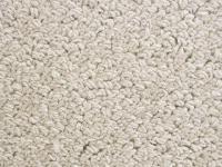 Unique Carpets Vista Wool Carpet | RugsAndCarpetDirect.com