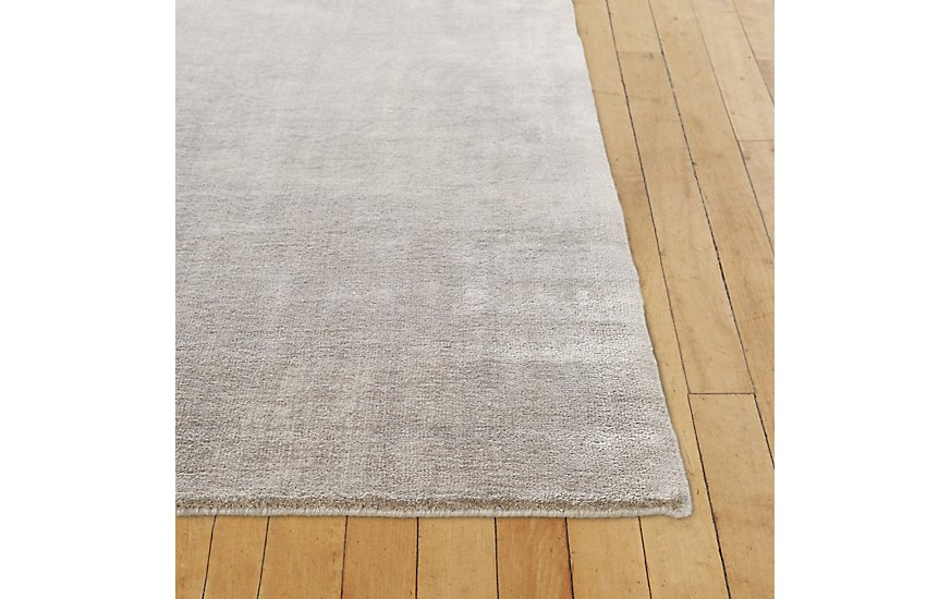 shop area rugs by size